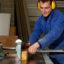 POSEUR INSTALLATEUR DE MENUISERIES de fermetures et d'équipements